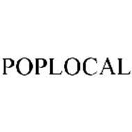 POPLOCAL