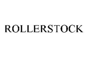 ROLLERSTOCK