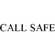 CALL SAFE