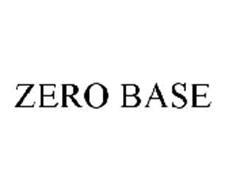 ZERO BASE