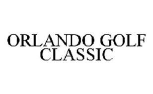 ORLANDO GOLF CLASSIC