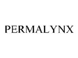 PERMALYNX