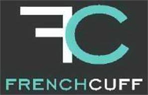FC FRENCH CUFF