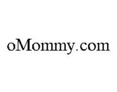 OMOMMY.COM