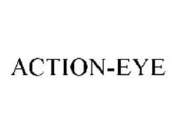 ACTION-EYE