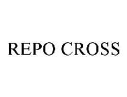 REPO CROSS