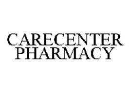 Caremark International Inc. Trademarks (41) from