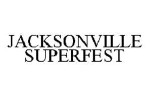 JACKSONVILLE SUPERFEST