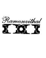RAMANVITHAL