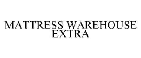 MATTRESS WAREHOUSE EXTRA