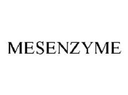 MESENZYME