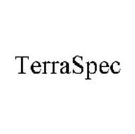 TERRASPEC
