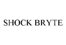 SHOCK BRYTE