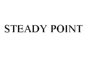 STEADY POINT