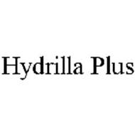 HYDRILLA PLUS