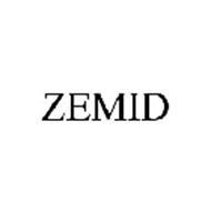 ZEMID