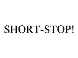 SHORT-STOP!