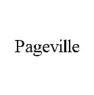 PAGEVILLE