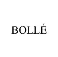 BOLLÉ
