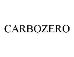 CARBOZERO