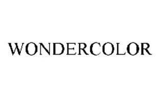 WONDERCOLOR