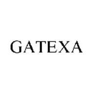 GATEXA