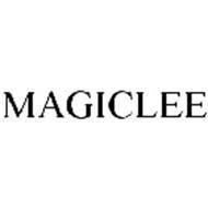 MAGICLEE