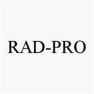 RAD-PRO