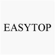 EASYTOP