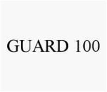 GUARD 100