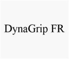 DYNAGRIP FR