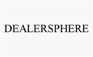 DEALERSPHERE