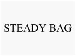 STEADY BAG