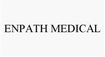 ENPATH MEDICAL
