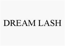 DREAM LASH
