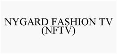 NYGARD FASHION TV (NFTV)