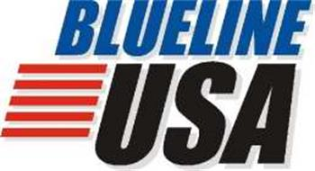 Blue Line Drywall Tools Llc Trademarks 1 From