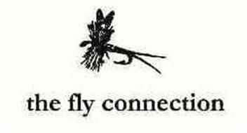 THE FLY CONNECTION