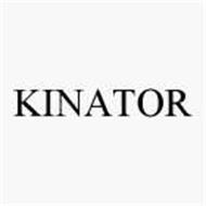 KINATOR