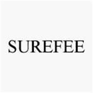 SUREFEE