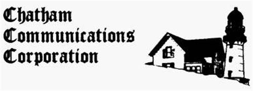 CHATHAM COMMUNICATIONS CORPORATION