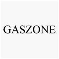 GASZONE