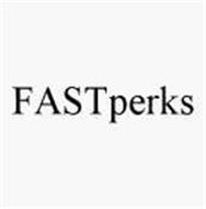 FASTPERKS