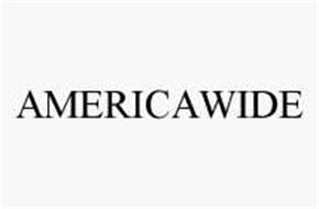 AMERICAWIDE