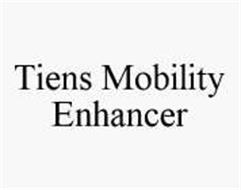 TIENS MOBILITY ENHANCER