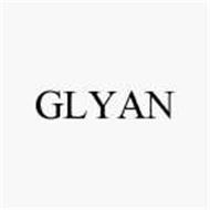 GLYAN