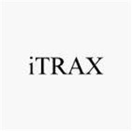 ITRAX