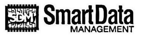 SMART DATA MANAGEMENT