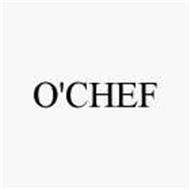 O'CHEF