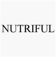 NUTRIFUL